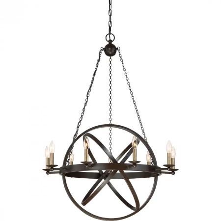 chandeliers lighting fixtures red deer lighting