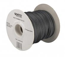 Satco Products Inc. 93/318 - 18/1 Stranded AWM UL 3173 125°C Wire 500 Ft./Spool